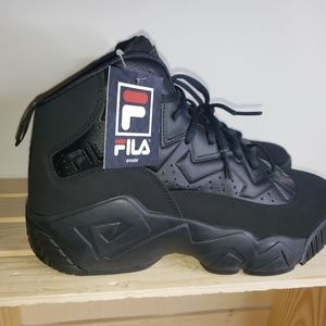 Fila Shoes Memory Showcase 3 Mens Running Sz 11Poshmark Memory Showcase 3 Mens Running Sz 11 Poshmark